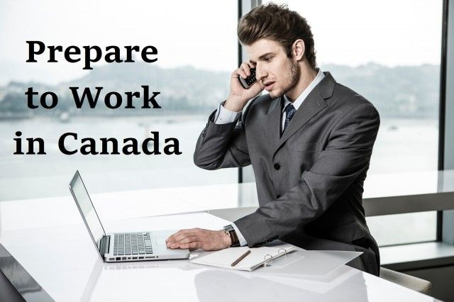 canada immigration work permit application form