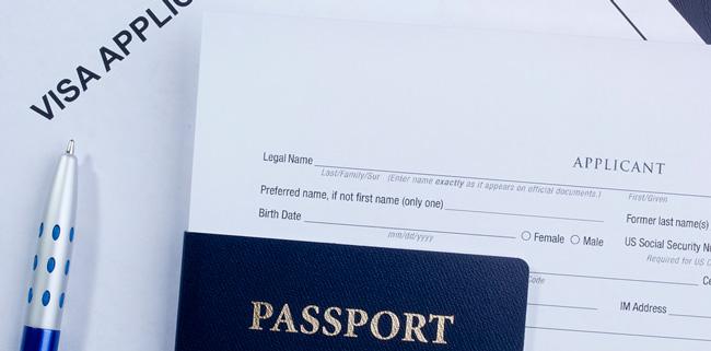 canada visa application tracking singapore