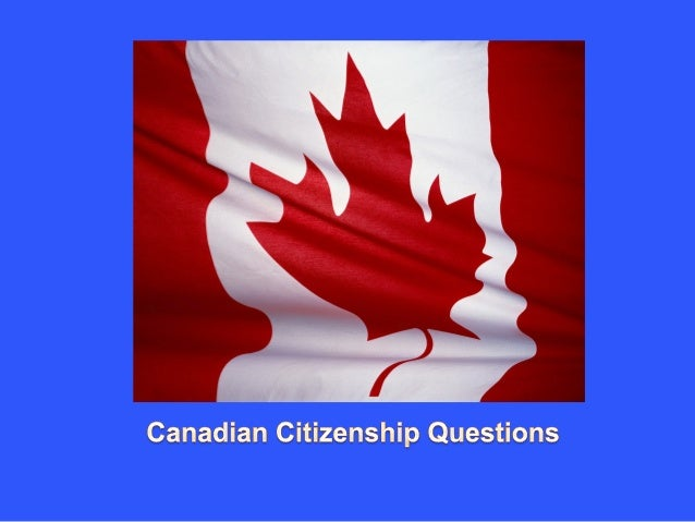 canadian citizenship application 2 id for kids