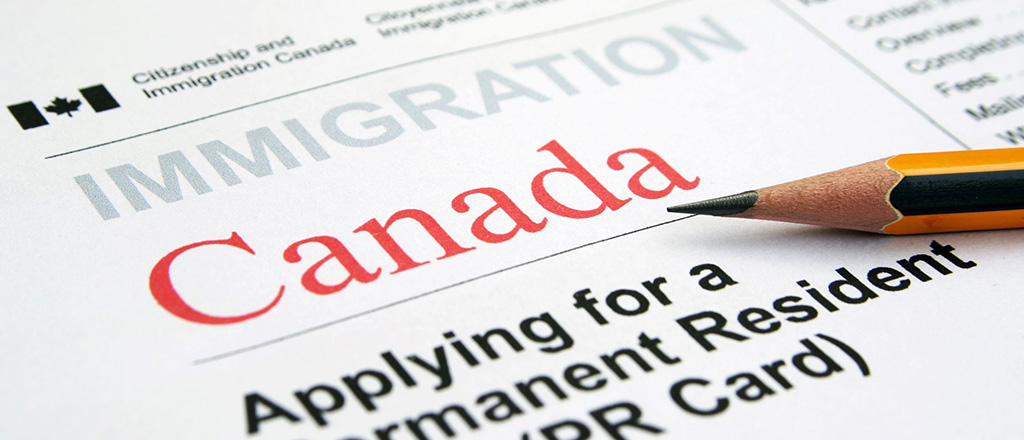 canadian citizenship by birth application