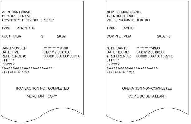 canadian visa application beijing transaction id