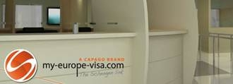 capago italian visa application form
