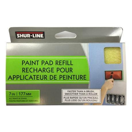 applicateur de peinture shur-line avis