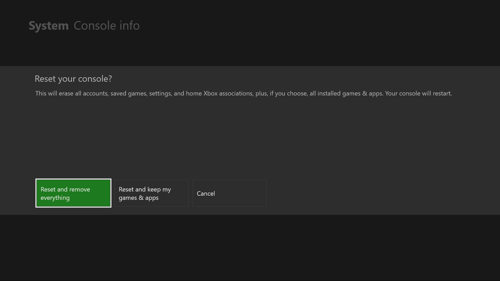 how to remove an application from my pc