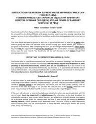 child passport application canada fee