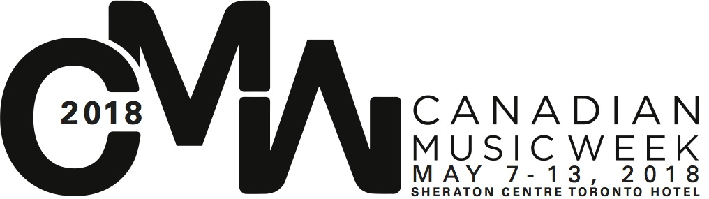 cmw toronto 2018 showcase application