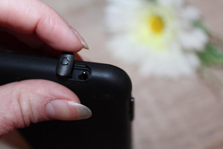 comment fait pour trouver go phone installer application sur cellulair