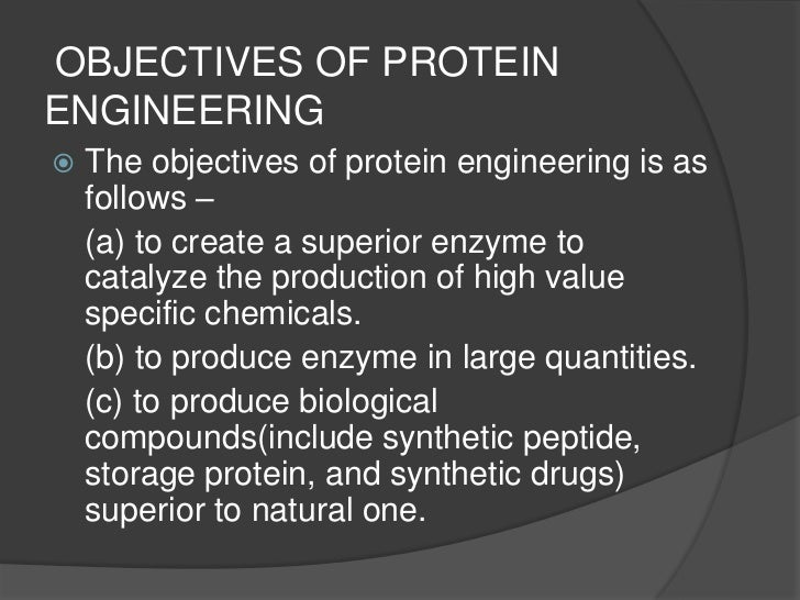 commercial applications of antifreeze proteins