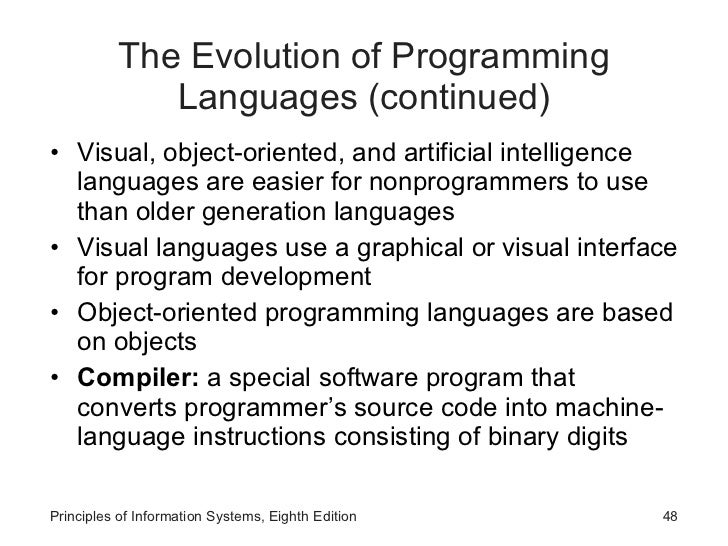 compiler is a system software or application software