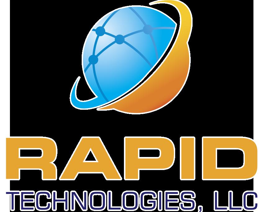 computer applications support technician island trust