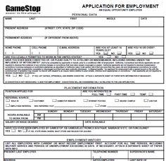 costco employment application online canada