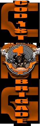 counter-strike-global-offensive-xxhitmanrpxxs-recruit-application