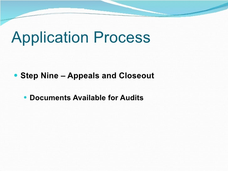 criteria for urgent processing of application cic