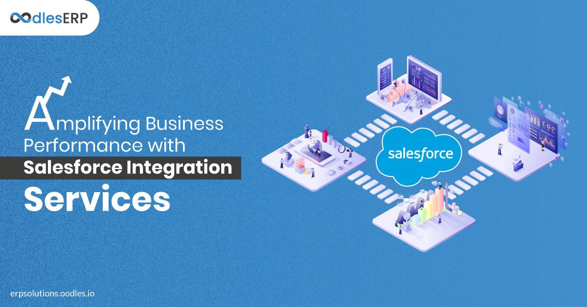 business benefits of application integration