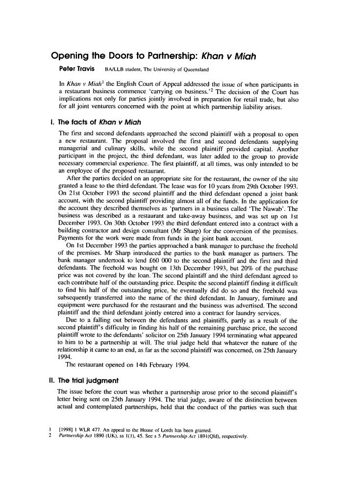 dalhousie university application payment methods