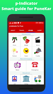 cra to verify lmia application over phone