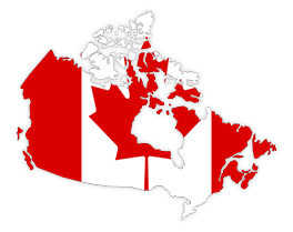 proof of funds sponsorship application inland canada
