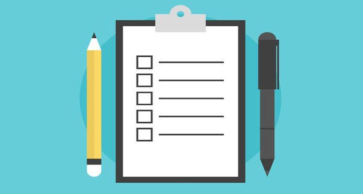 debt relief order application form questions