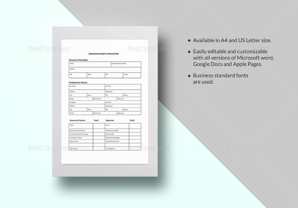 download standard bank business online application
