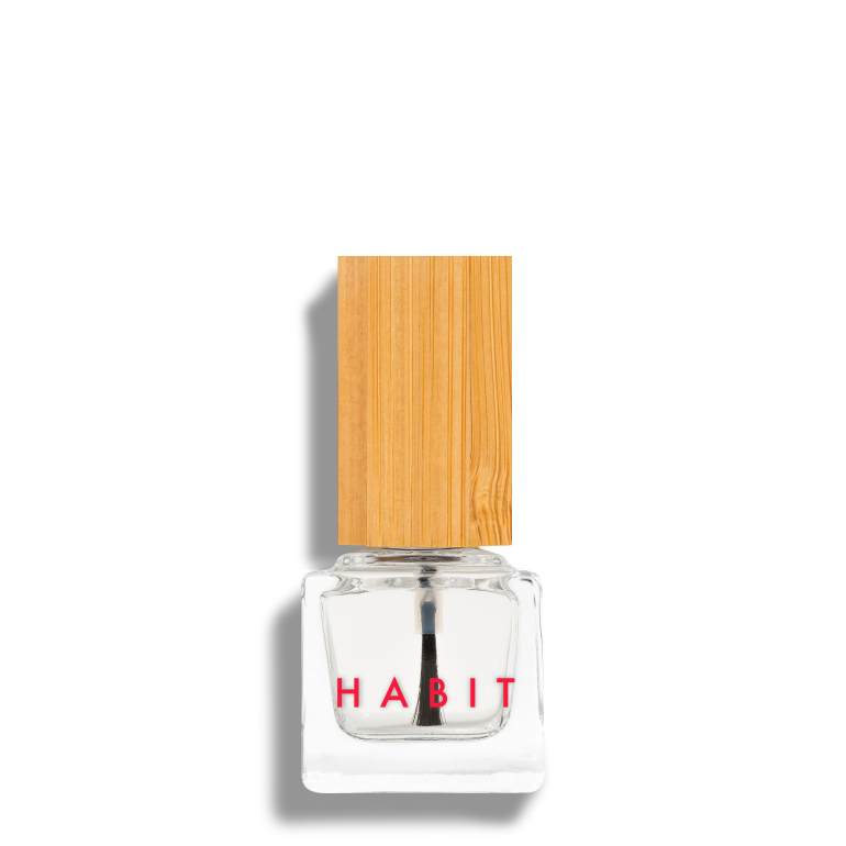 argent colloidal application ongles orteil