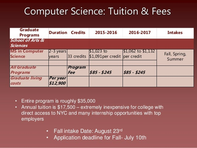 colorado state university application deadline fall 2017
