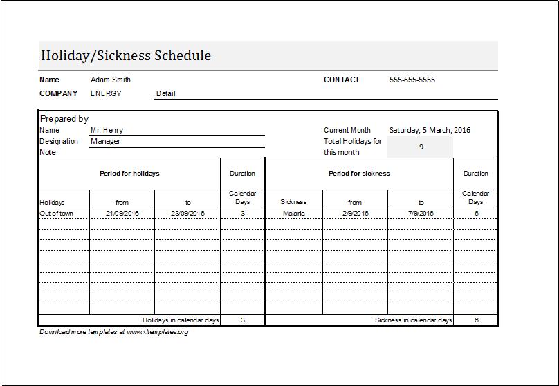 ei medical leave application form