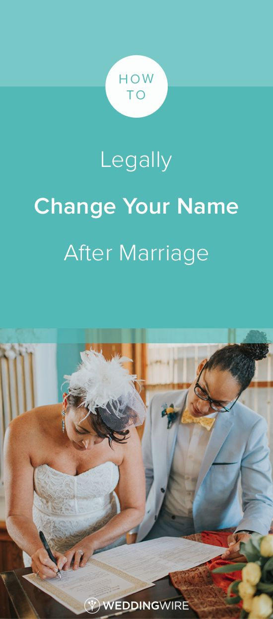 alberta legal change of name application