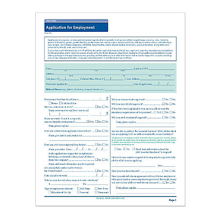 state of arkansas job application