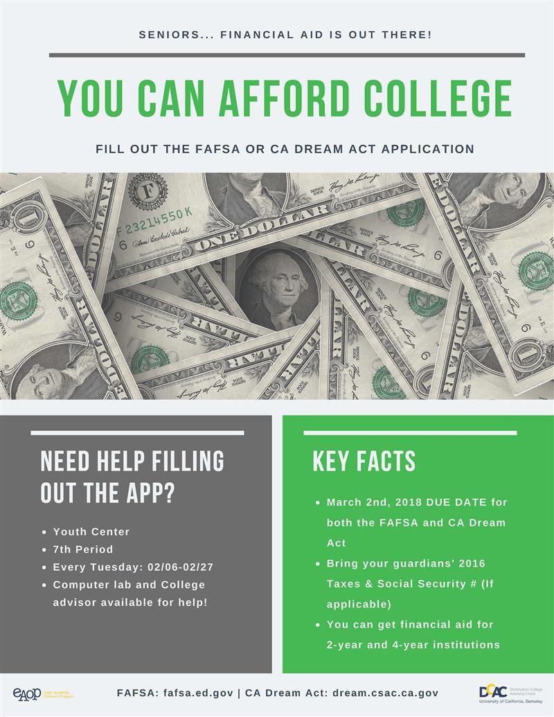 berkeley college application fee waiver