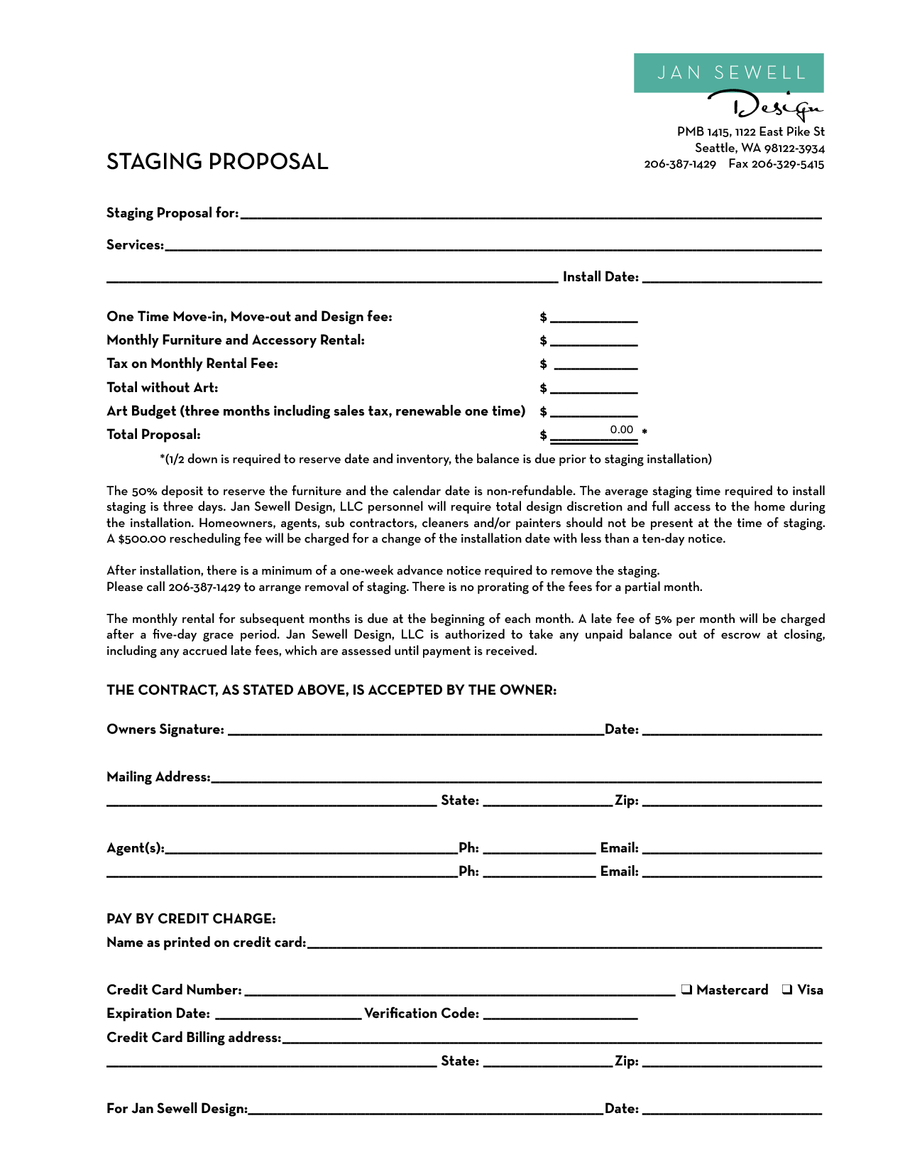 ecsd independent contractor application for supply and installs form