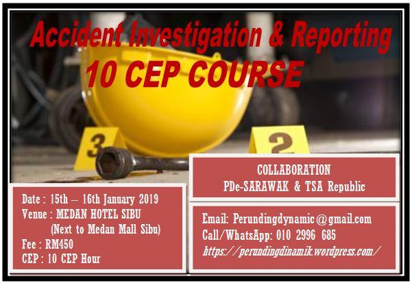 edqm cep renewal application form