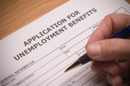 ei sick leave benefits application