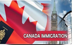work permit application on hold cic