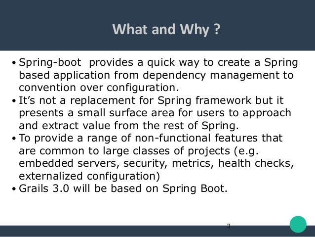 spring boot logback application.properties