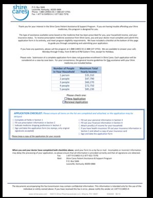 osap interest relief online application