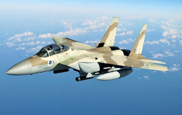 air force short service application