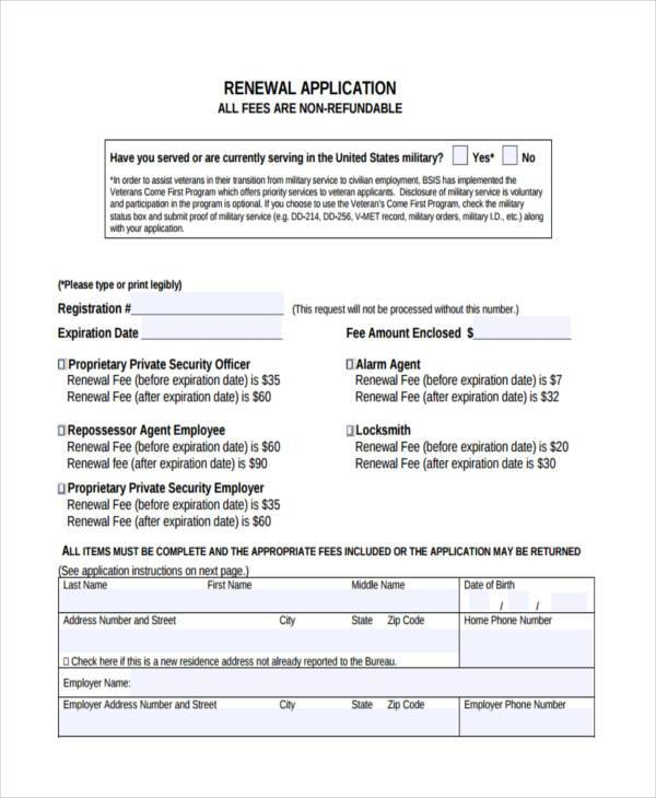 foreign workers recruitment employer registration application form
