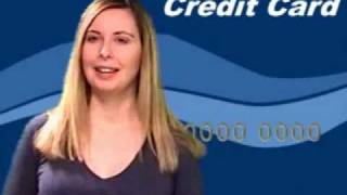 ge capital retail bank credit card application