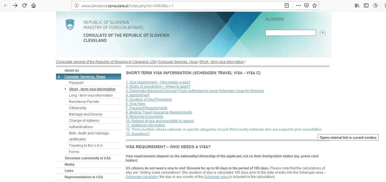 german consulate long term visa application form