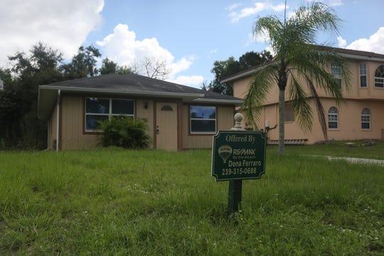 home owner grant application daedline
