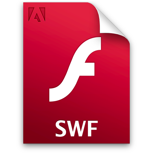 how to run adobe flash player application on ipad