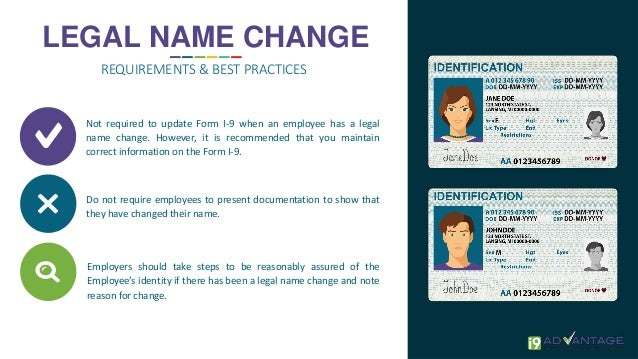 how to update documents for permanent resident application