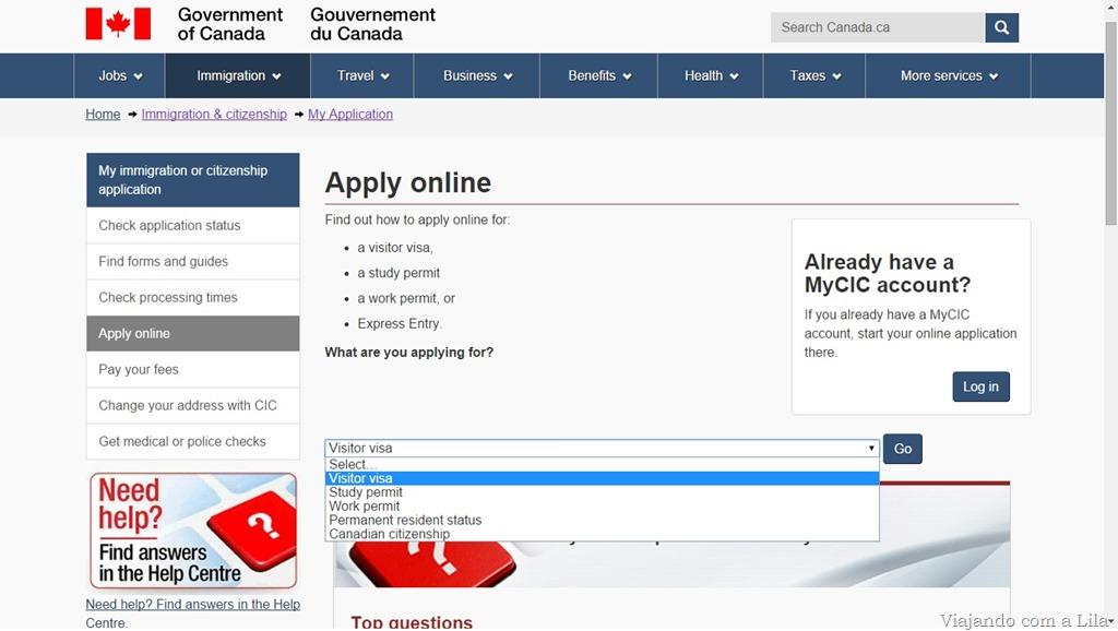 http www.cic.gc.ca english my_application status.asp s 2