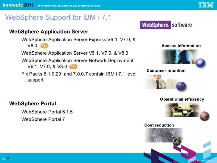 ibm websphere application server v7.0 developer tools for eclipse