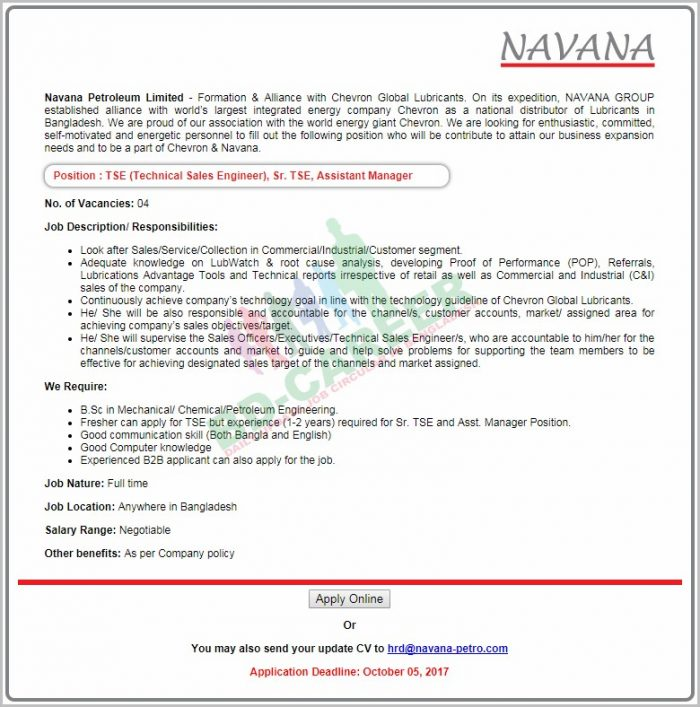 kfc application form pdf canada