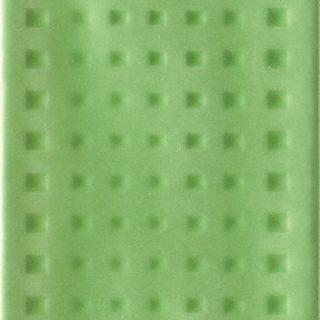 lime application application guide east coast