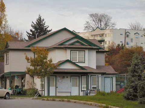 low income housing bc application nanaimo