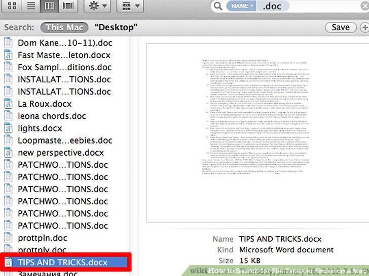 mac os x screenshot application window