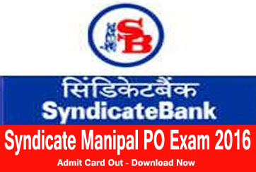 manipal online application form last date