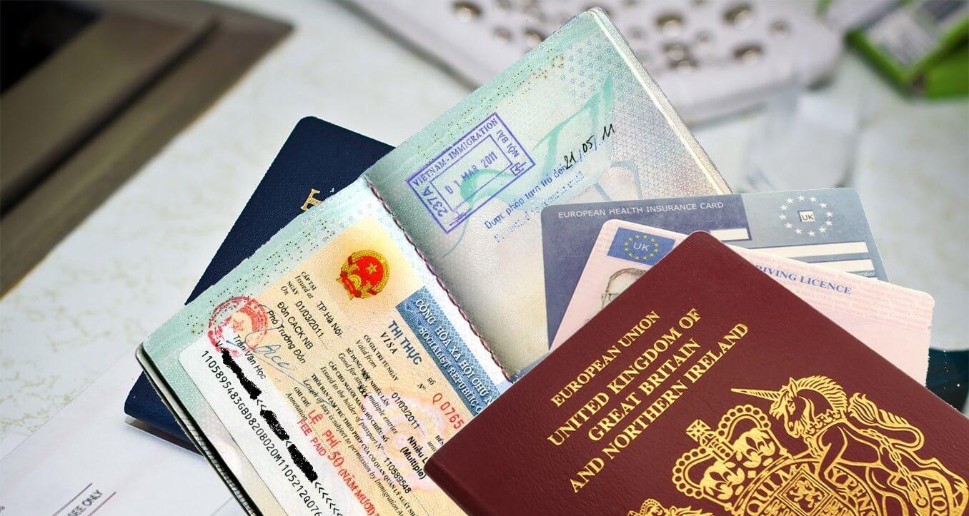 mia-exempt work permit application
